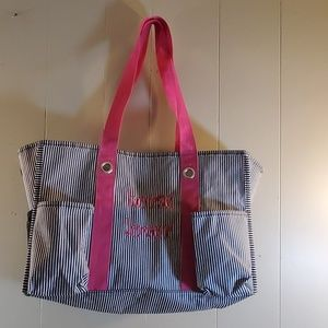 Horse Lover thirty-one Tote